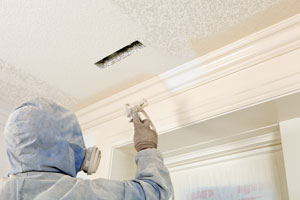Our professional painters help homeowners in Greenwich